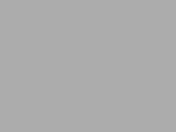 buckstein's chat room