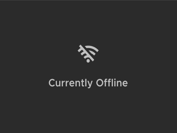 renatomatsukura's chat room